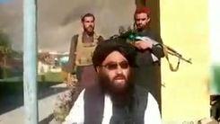 طالبان خواستار برقراری ارتباط با ایران